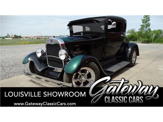 1928 Ford Model T (CC-1531495) for sale in O'Fallon, Illinois
