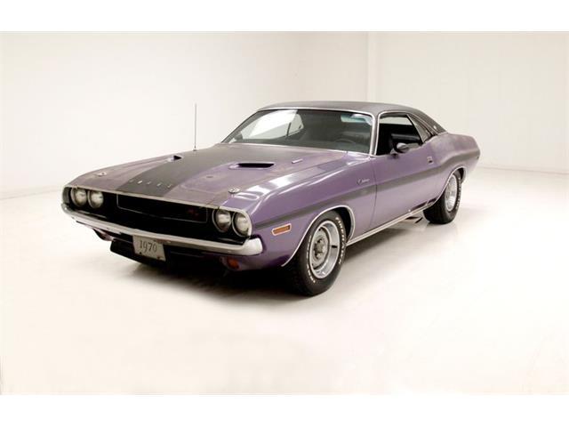 1970 Dodge Challenger (CC-1531748) for sale in Morgantown, Pennsylvania