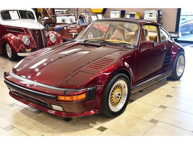 1978 Porsche 911 (CC-1531823) for sale in Venice, Florida