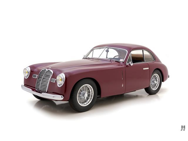 1949 Maserati A6 1500/3C (CC-1531829) for sale in Saint Louis, Missouri