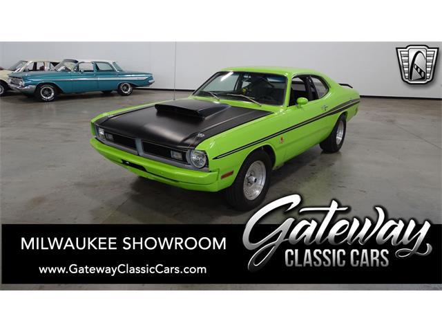 1971 Dodge Demon (CC-1532128) for sale in O'Fallon, Illinois