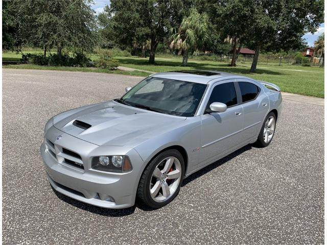 2006 Dodge Charger (CC-1532174) for sale in Clearwater, Florida