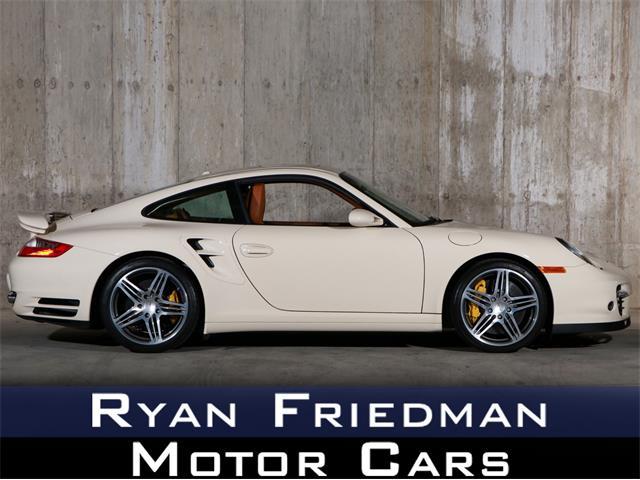2009 Porsche 911 (CC-1532450) for sale in Valley Stream, New York