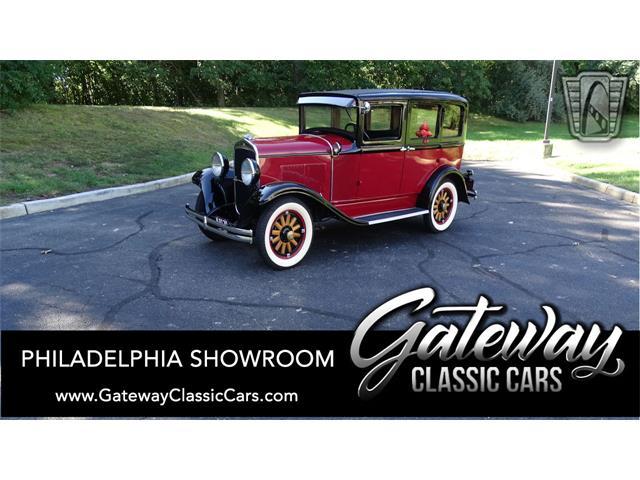 1929 Chrysler 642 (CC-1532509) for sale in O'Fallon, Illinois