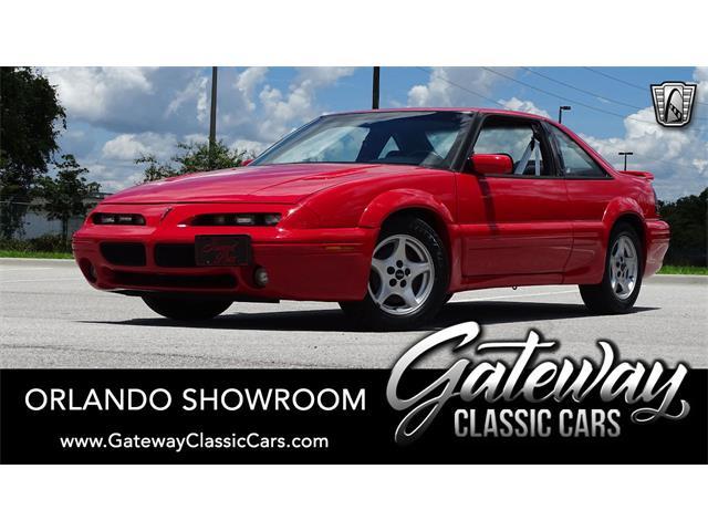 1994 Pontiac Grand Prix (CC-1532652) for sale in O'Fallon, Illinois