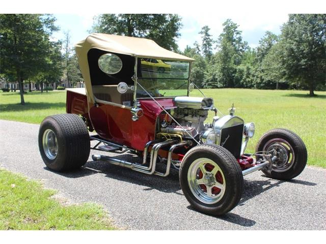 1922 Ford Model T (CC-1532688) for sale in Leeds, Alabama