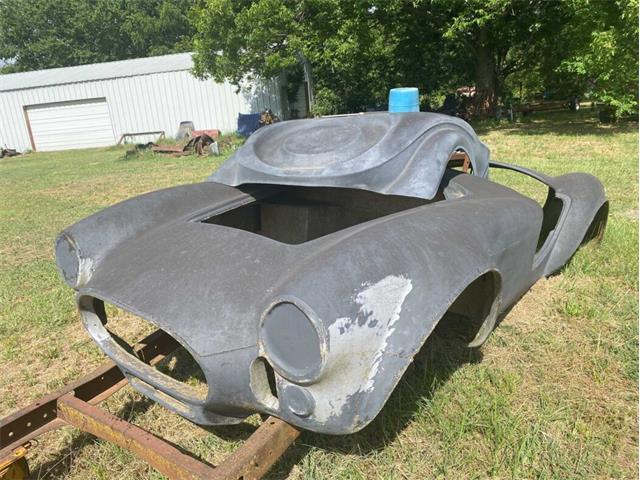 1965 Shelby Cobra Replica (CC-1532936) for sale in Midlothian, Texas