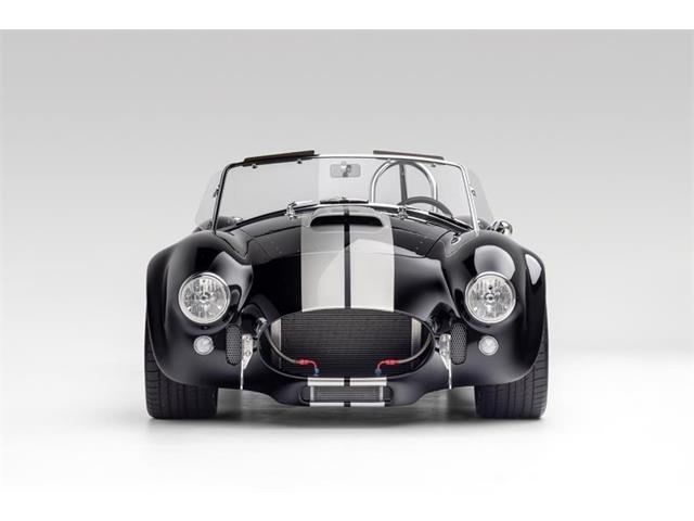 1965 Superformance MKIII (CC-1533054) for sale in Irvine, California