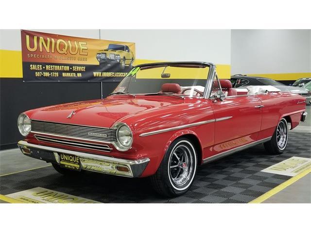 1964 AMC Rambler (CC-1533234) for sale in Mankato, Minnesota