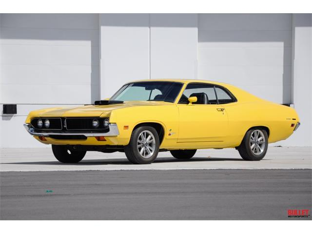 1971 Ford Torino (CC-1533313) for sale in Fort Lauderdale, Florida