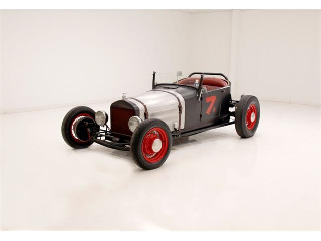 1926 Ford Roadster (CC-1533576) for sale in Morgantown, Pennsylvania