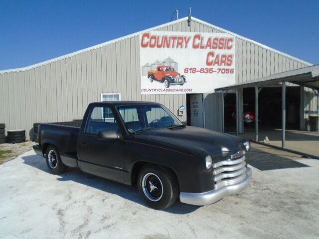 1988 GMC 1500 (CC-1530394) for sale in Staunton, Illinois
