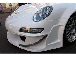 2001 Porsche 911 (CC-168624) for sale in San Diego, California