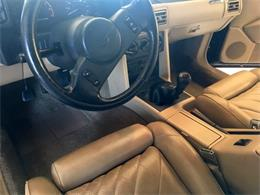 1988 Ford Mustang (CC-205586) for sale in Shallowater, Texas