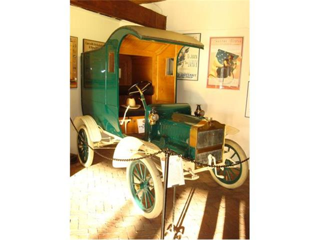 1905 Maxwell Model G (CC-248653) for sale in Sarasota, Florida