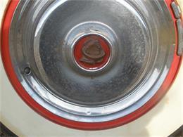1951 Mercury Woody Wagon (CC-290589) for sale in Glen Rock, Pennsylvania