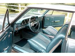 1964 Pontiac GTO (CC-348059) for sale in Old Forge, Pennsylvania