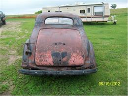 1938 Chevrolet Coupe (CC-351559) for sale in Parkers Prairie, Minnesota