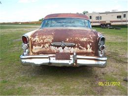 1955 Buick Century (CC-370123) for sale in Parkers Prairie, Minnesota