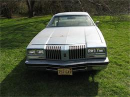 1977 Oldsmobile Cutlass S (CC-371488) for sale in Arcadia, Michigan
