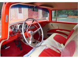 1957 Chevrolet 150 (CC-373399) for sale in Butler, Pennsylvania
