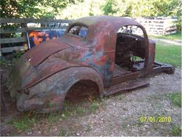 1935 Oldsmobile 3 Window Coupe (CC-388770) for sale in Parkers Prairie, Minnesota