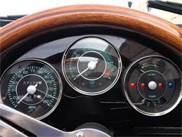 1957 Porsche Speedster (CC-393213) for sale in San Diego, California