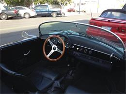 1957 Porsche Speedster (CC-393213) for sale in San Diego, California