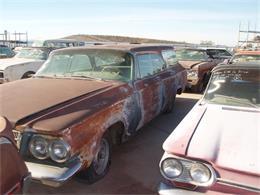 1963 Chrysler New Yorker (CC-396976) for sale in Phoenix, Arizona