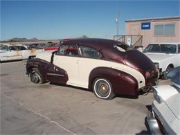 1946 Oldsmobile Antique (CC-397022) for sale in Phoenix, Arizona