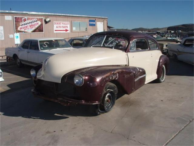 1946 Oldsmobile Antique (CC-397022) for sale in Phoenix, Arizona