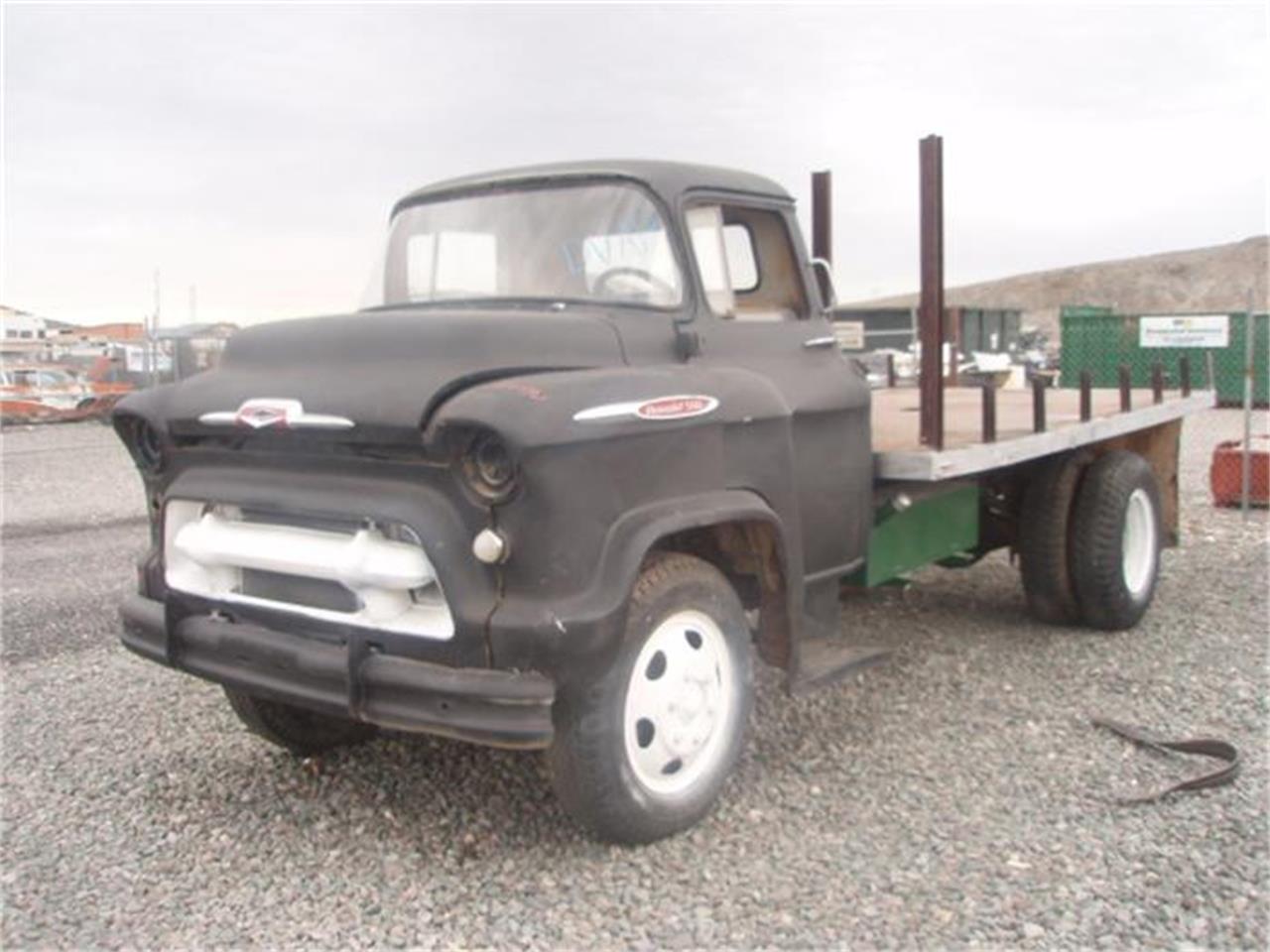 1956 Chevrolet Antique (CC-397032) for sale in Phoenix, Arizona
