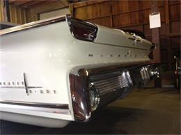 1960 Oldsmobile 98 (CC-397071) for sale in Phoenix, Arizona