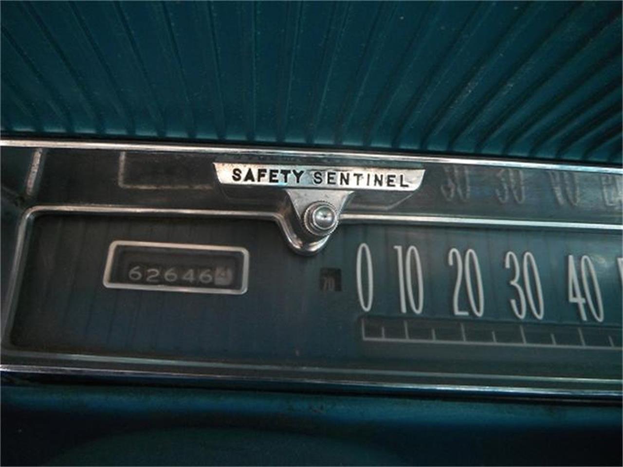 1961 Oldsmobile 88 (CC-397072) for sale in Phoenix, Arizona