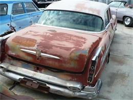 1956 Chrysler New Yorker (CC-397096) for sale in Phoenix, Arizona