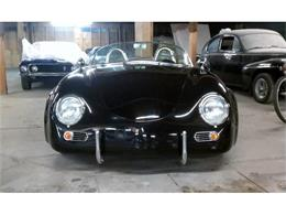 1956 Porsche Speedster (CC-398653) for sale in San Diego, California
