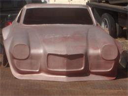 1970 Chevrolet Camaro (CC-41871) for sale in Woodstock, Connecticut