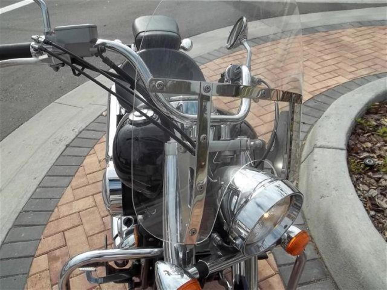 2006 Honda Motorcycle (CC-421782) for sale in Clearwater, Florida