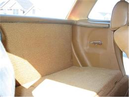1975 Mercedes-Benz 450SL (CC-424214) for sale in Noblesville, Indiana