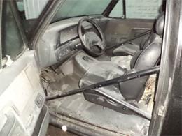 1991 Ford E150 (CC-428555) for sale in Jackson, Michigan