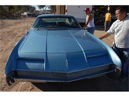1966 Oldsmobile Toronado (CC-429880) for sale in Quartzsite, Arizona