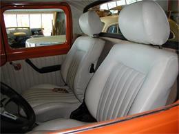 1956 Ford F100 (CC-429897) for sale in Quartzsite, Arizona