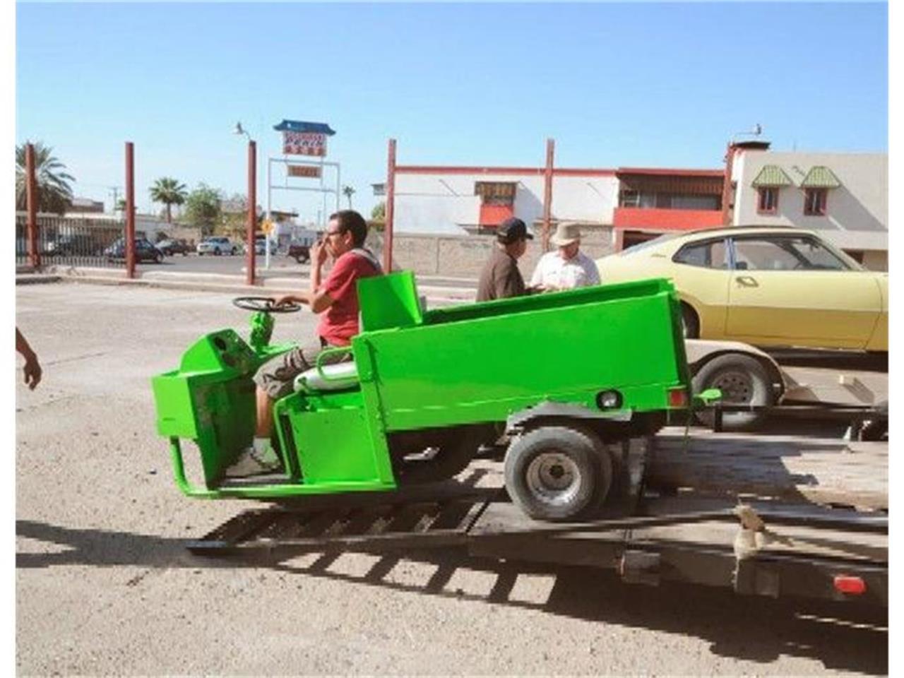 1952 Cushman Utility Vehicle (CC-429910) for sale in Quartzsite, Arizona