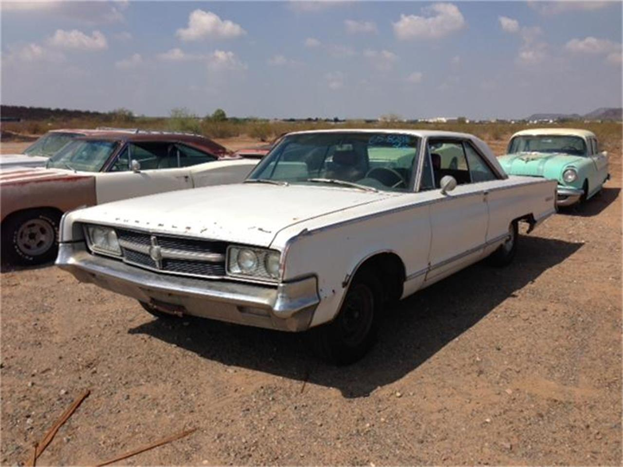1965 Chrysler 300 (CC-434696) for sale in Phoenix, Arizona