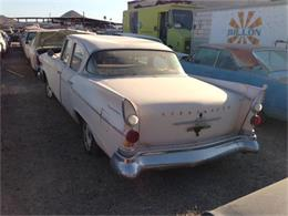 1958 Studebaker Commander (CC-437504) for sale in Phoenix, Arizona