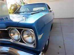 1968 Plymouth Road Runner (CC-445525) for sale in Prior Lake, Minnesota