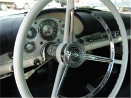 1957 Ford Thunderbird (CC-451993) for sale in Quartzsite, Arizona