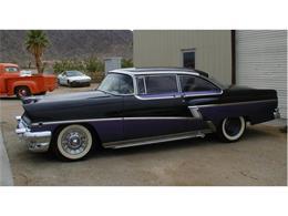 1956 Mercury Montclair (CC-452056) for sale in Quartzsite, Arizona