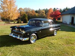 1955 Chevrolet 150 (CC-453480) for sale in Oberlin, Ohio