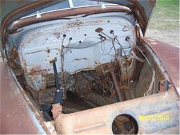 1947 Chevrolet 4-Dr Sedan (CC-455386) for sale in Parkers Prairie, Minnesota